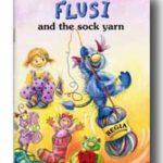 flusi_booklet.jpg