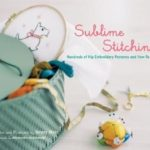 sublime-stitching-hundreds-of-hip-embroidery-patterns-and-how-to.jpg