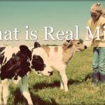 real-milk.jpg