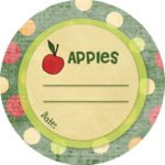 Canning_lid_apples.jpg