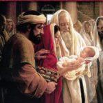 birth-baby-jesus-260.jpg