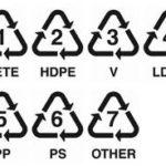 recylingbetterimages252812529.jpg