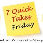 7_quick_takes_sm.jpg