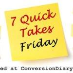 7_quick_takes_sm1.jpg