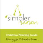 simpler-season-ebook-300x384.png