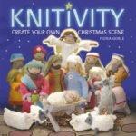 knitivity-1-knitivitycover-976x976.jpg