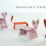 Made-by-Joel-Valentines-Card-Creatures-Kids-Craft-1-text.jpg