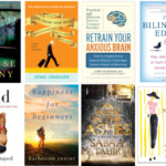 books-july2015.png