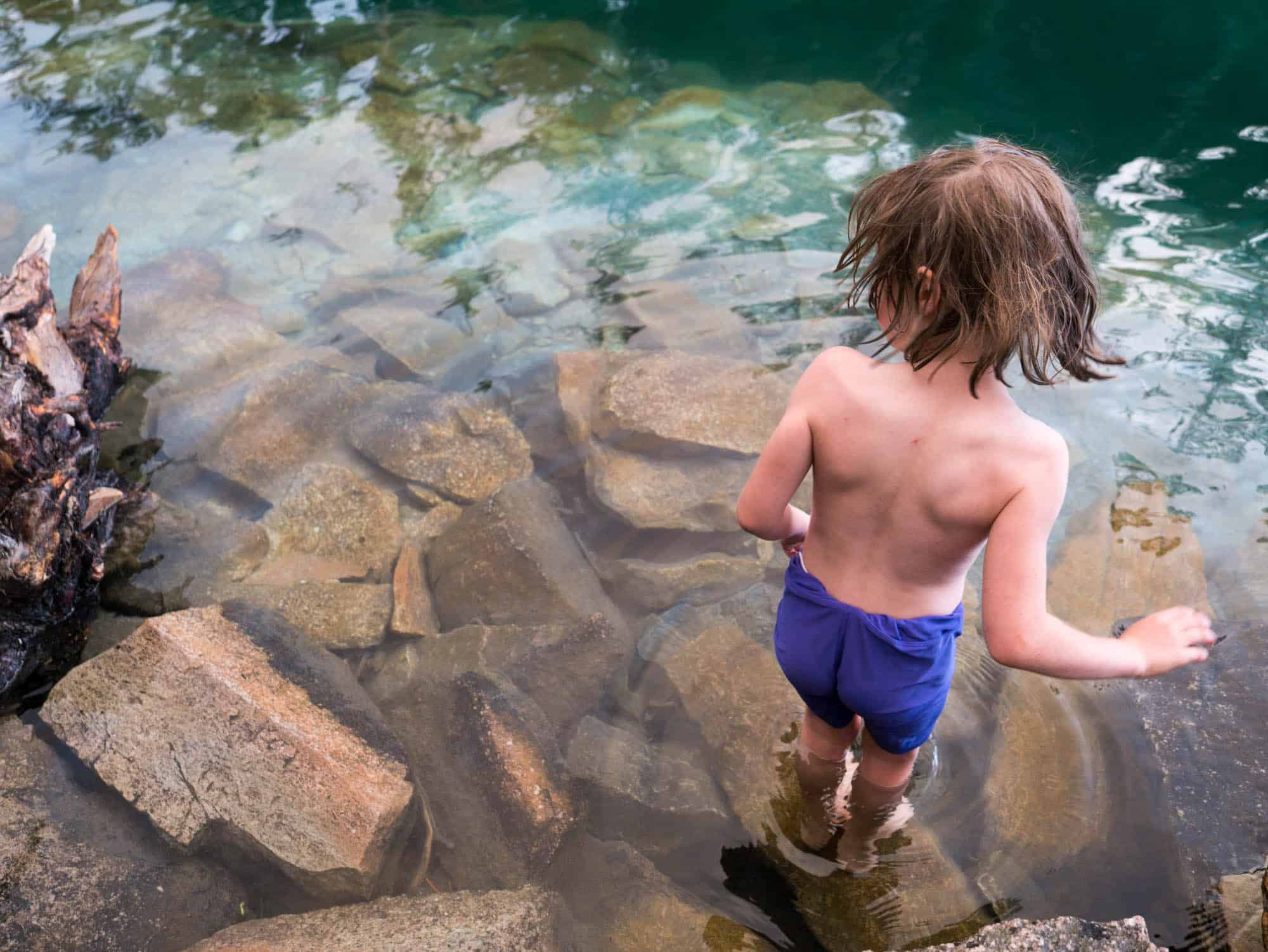 Family Adventures In Jasper National Park 10 Things To Do